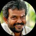 rajeev.ravi1_image