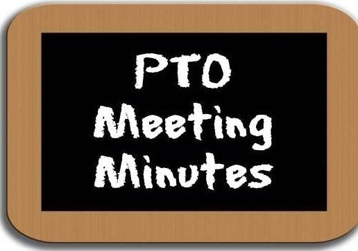 659a4401550 Here are the notes from our last C-Prep PTO Meeting of the year  Link. Only  three opening remain for next year s PTO Board  will you volunteer