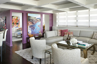 Tips Tata Ruang Rumah Minimalis Agar Terasa Luas 5