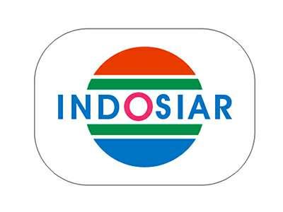 Streaming Indosiar