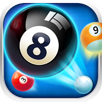 Download 8 Ball Pool: Billiards Pool v1.1.0 Mod Apk Terbaru