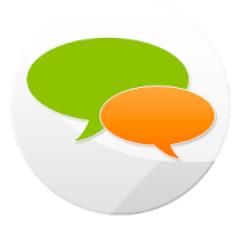 HugAvenue - Online Dating App - Youth Apps