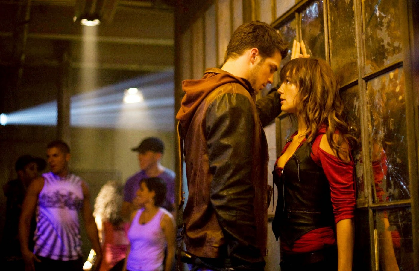 download step up 3