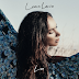 "Crítica de ""I Am"", Leona Lewis."