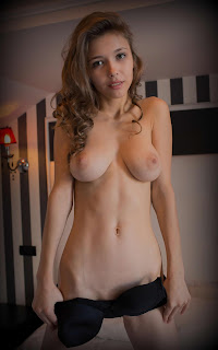 Hot Girl Naked - Mila%2BAzul-S01-013.jpg