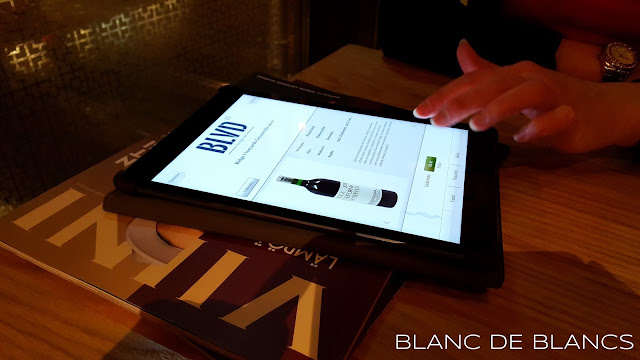 BLVD26 - www.blancdeblancs.fi