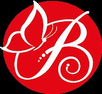 https://butterflyedizioni.wordpress.com/
