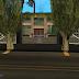 Casa privada (Posto CJ) By leTomyYyx