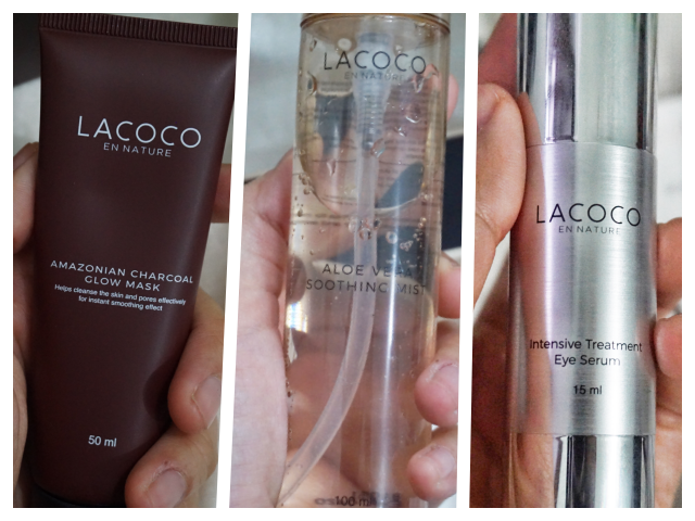 lacoco-en-nature-skincare-review