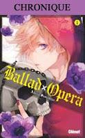http://blog.mangaconseil.com/2019/02/ballad-opera-une-tragicomedie-avec-un.html