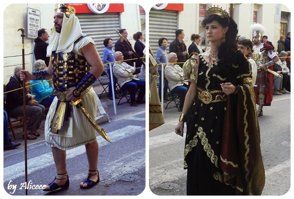 festa-malta-procesiunea-de-paste1