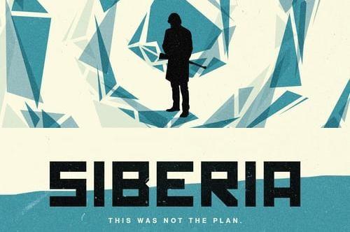 Crítica: 'Siberia' (2018), de Matthew Ross