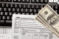 Business Service Companies On Taxes, Legal Document Preparation, And Everything In Between