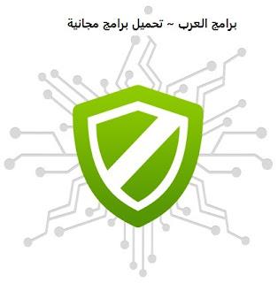 تنزيل برنامج تشفير البيانات Ashampoo Privacy Protector