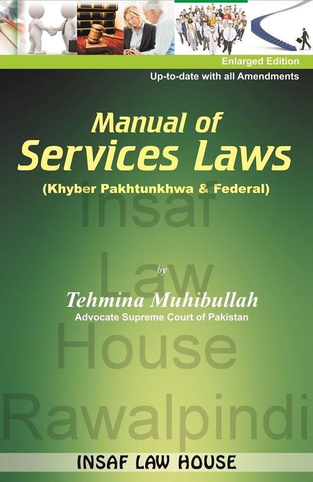 khyber manual