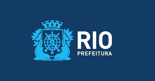 Prefeitura do Rio de Janeiro abre 1200 vagas Sem Experiência