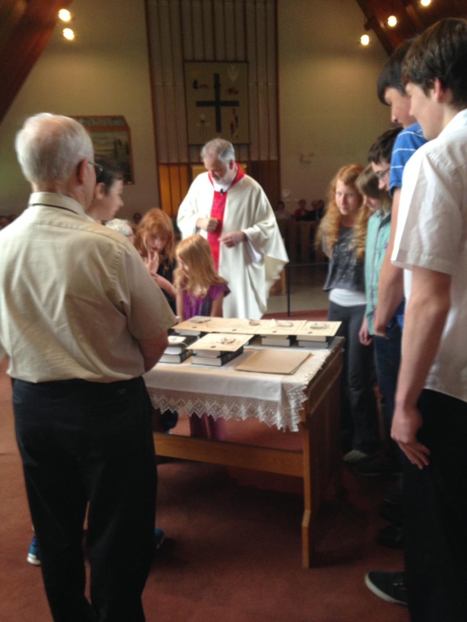 anglican church prayer book pdf