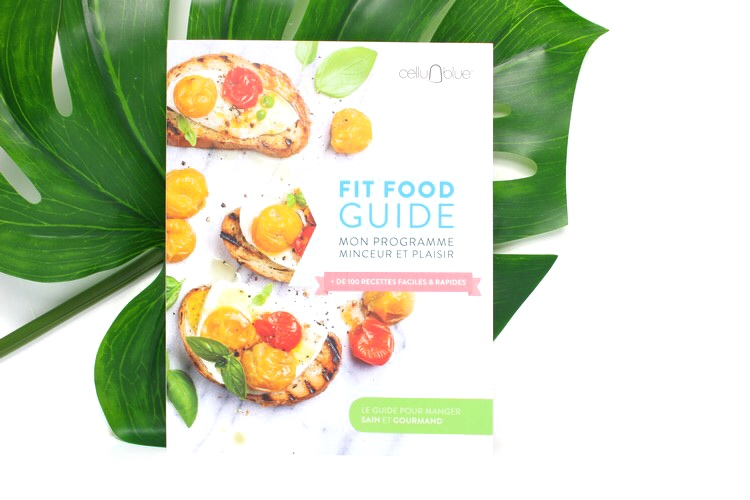 Fit-food-guide