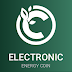 Electronic Energy Coin