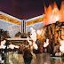 Mirage Volcano Show Las Vegas
