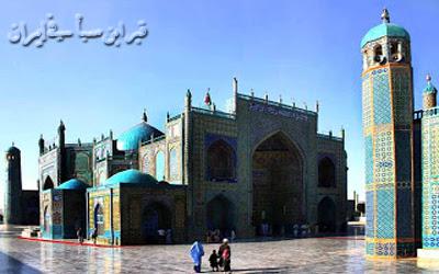 inilah fakta sejarah, siapa dibalik Lahirnya aqidah Rafidhah