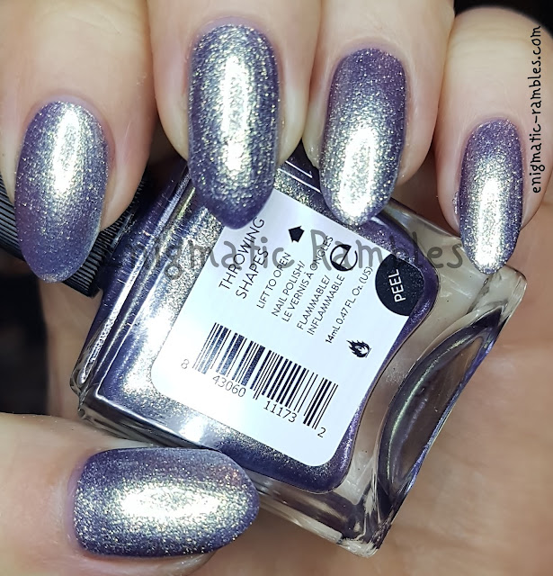Swatch-Nails-Inc-Throwing-Shapes