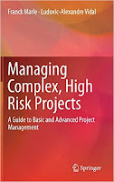 http://www.cheapebookshop.com/2016/02/managing-complex-high-risk-projects.html