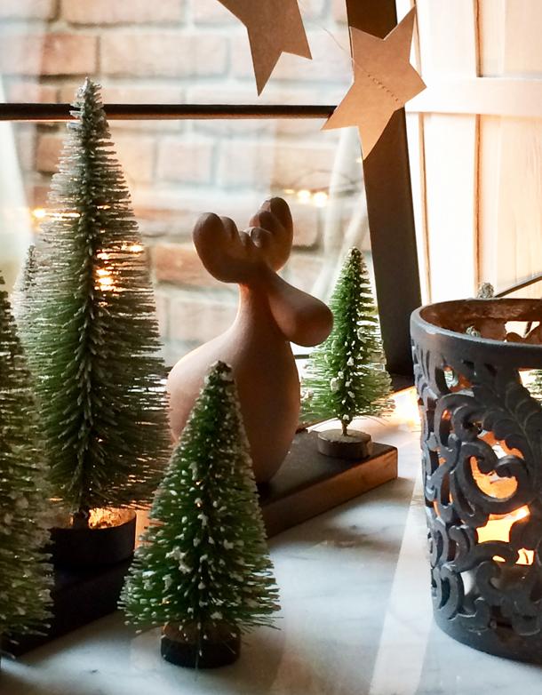 binedoro Blog, Fröhliche Weihnachten 2017