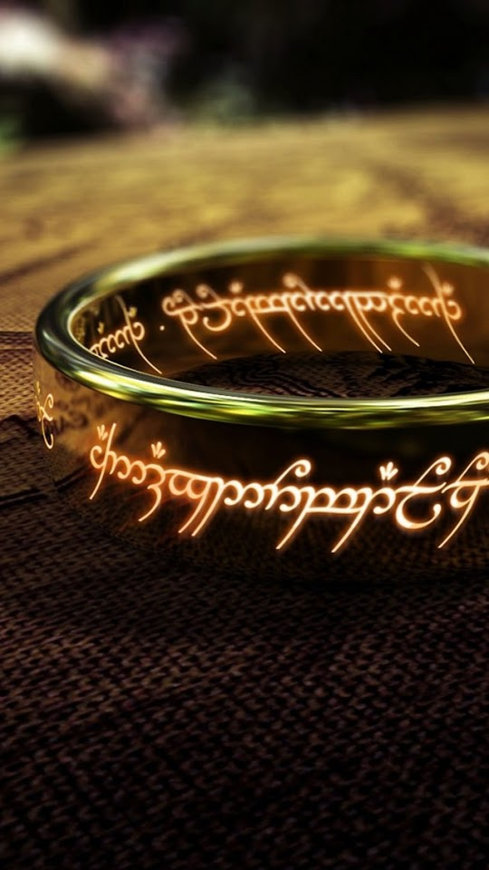 Lord of the Rings   Galaxy Note HD Wallpaper