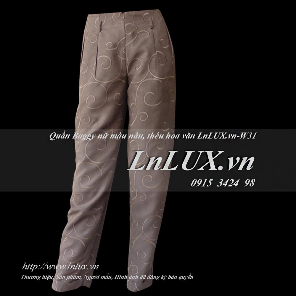 http://www.lnlux.vn/2016/03/quan-baggy-nu-mau-nau-theu-hoa-van-lnlux-w31.html