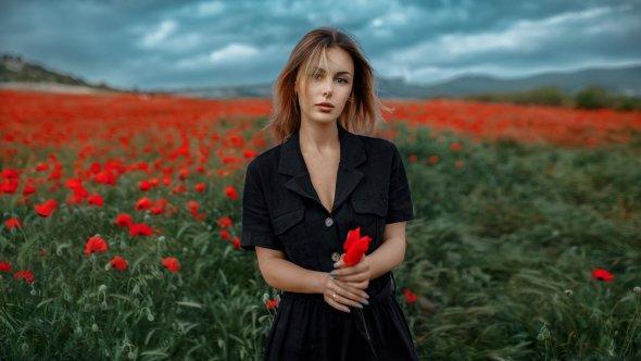Andrey Metelkov 500px arte fotografia mulheres modelos russas fashion beleza