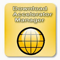 download accelerator manager 4.5.4