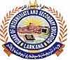 Larkana Board Result 2017