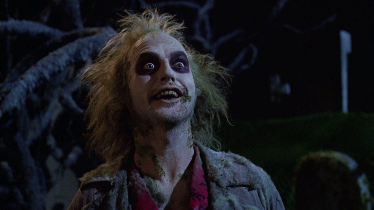 Michael Keaton quer retornar para sequência de 'Os Fantasmas se Divertem'