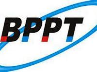 Lowongan Kerja CPNS BPPT