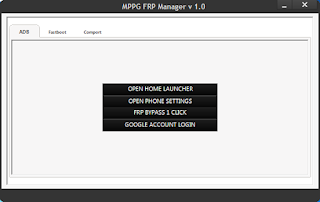 http://www.gsmfirmware.tk/2017/04/MPPG-FRP-Manager.html