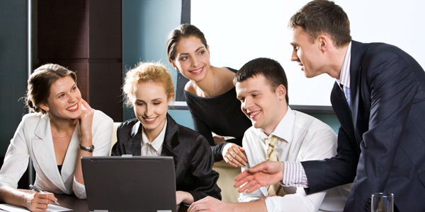 Cómo generar empleados exitosos para nuestra empresa