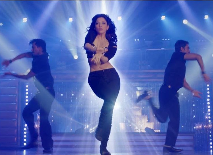 Abcd Tamil Movie Video Songs