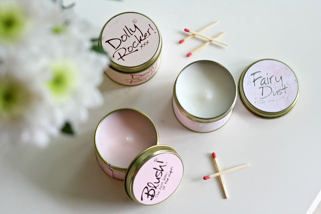 Lily-Flame-candle-trio-set-blog-post