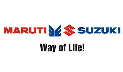 Maruti Suzuki Franchise India