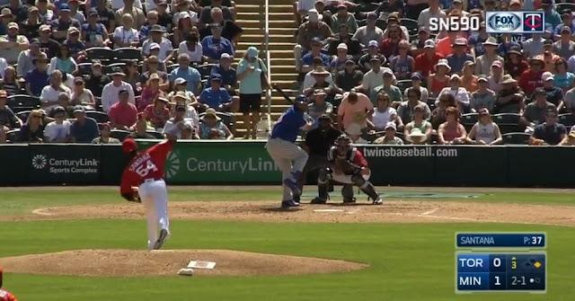 Morales tiene promedio al bate de .545 con 6 indiscutibles, un doble, un jonrón y tres producidas.