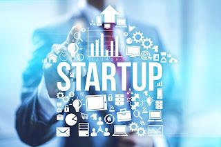 Membangun bisnis startup sukses