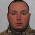 Cheektowaga man charged with felony DWI
