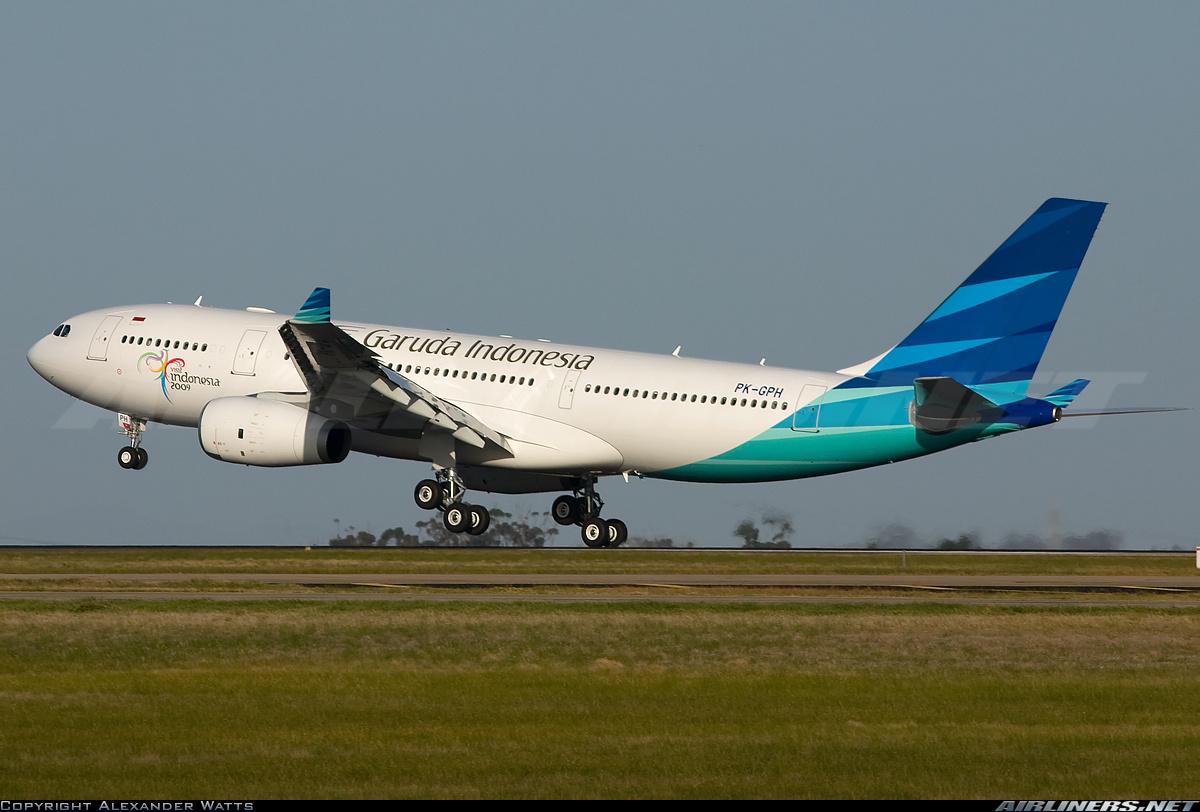 Harga Tiket Pesawat Eva Air Taiwan Jakarta Macam Macam Tiket
