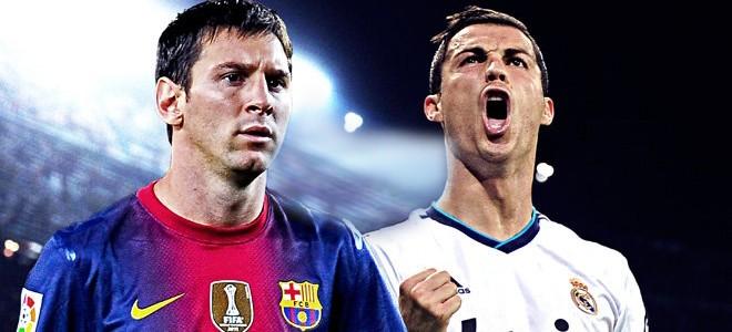 موعد مباراة ريال مدريد وبرشلونة الاربعاء 16 أغسطس في اياب كلاسيكو السوبر الإسباني والقنوات المفتوحة الناقلة للمباراة