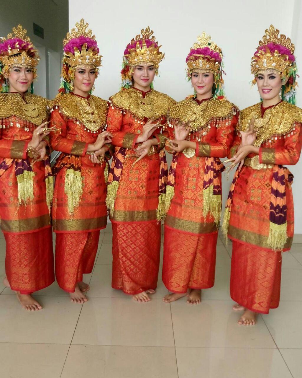 Indonesia anak sma jawa tengah beraksi - 3 part 4