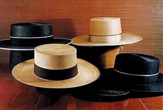 Soñar con sombreros ¿Que significa?
