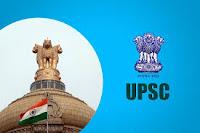 UPSC NDA & NA (I) Recruitment 2020