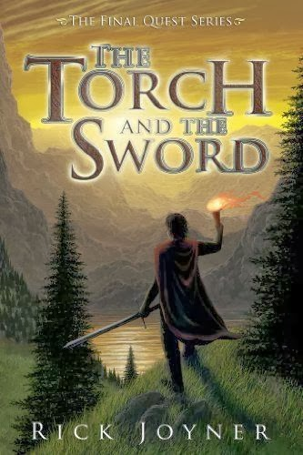 http://www.amazon.com/The-Torch-Sword-Final-Quest/dp/1929371918/ref=sr_1_1?ie=UTF8&qid=1392657155&sr=8-1&keywords=torch+and+sword