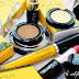 [BEAUTY] Review: ELIANTO Durian Musang King Makeup Collection